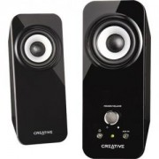 Тонколони Creative Inspire T12 2.0, 2x4.5W - CREAT-SPEAK-T12