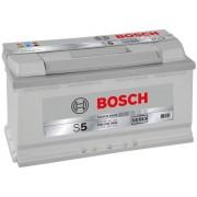 Acumulator Bosch S5 100ah 830A