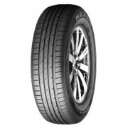 NEXEN N BLUE HD PLUS 195/60 R15 88H auto Verano