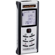 Telemetru laser DistanceMaster Pocket Laserliner