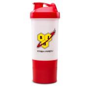 BSN Smart Shaker