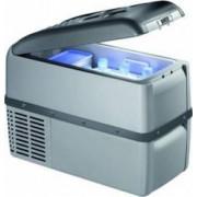Frigider Auto cu Compresor Waeco Dometic CoolFreeze CF 26
