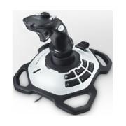 Logitech 942-000005 Extreme 3D Pro joystick