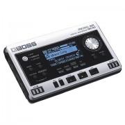 Boss Micro BR-80 HD-Rekorder