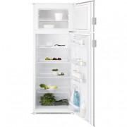Electrolux RJX2300AOW Incasso 224L A+ Bianco frigorifero con congelato
