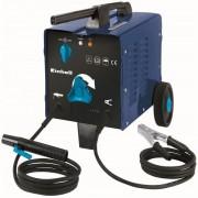 Invertor sudura BT-IW 150 Einhell 1544150 16 A, 1.6 – 4.0 mm