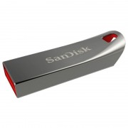 Pen USB SanDisk Cruzer Force - 16GB