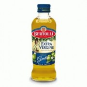 Bertolli Olivaolaj extra vergine - 2000 ml