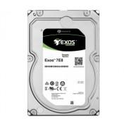 Enterprise Exos 7E8 2TB