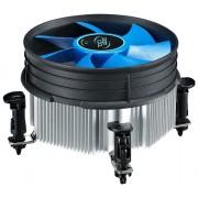 Cooler CPU DeepCool Theta 21 PWM