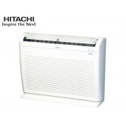 HITACHI RAF35RPA - RAC35FPA PERFORMANCE