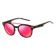Polaroid Ochelari de soare unisex POLAROID PLD 1023/S 202 AI