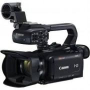 Canon Videocámara Canon XA11