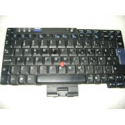 Tastatura laptop IBM Lenovo ThinkPad X60S