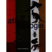 Atlas de zoologie/***