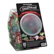 GoodHead Mini Paks Bowl (216)
