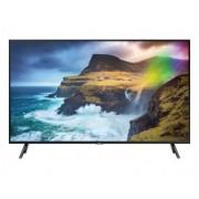 """Samsung Series 7 Q70R 139,7 cm (55"""") 4K Ultra HD Smart TV Wifi Negro"""