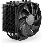 Hladnjak za CPU, BE QUIET Dark Rock 4, s. 1150/1151/1155/1156/1366/2011-3/2066/AM2+/AM3+/AM4/FM1/FM2+, crni
