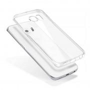 BasicsMobile Samsung S7 Clear Cover Samsung S7 Skal