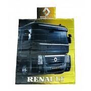 Renault kamionos ágynemű szett