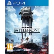 Star Wars Battlefront, за PlayStation 4