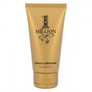 Paco Rabanne 1 Million balzam nakon brijanja 75 ml za muškarce
