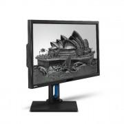BenQ BL2711U Monitor Led 27''4K Ultra HD Nero