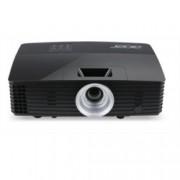 Проектор Acer P1285B, DLP 3D ready, Full HD, 20,000:1, 3200 lm, 2x HDMI, 1X USB 2.0, LAN