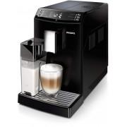 Кафеавтомат Philips EP3551/00
