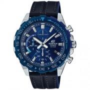 Casio EFR-566BL-2AVUEF Мъжки Часовник