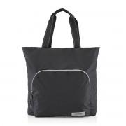 Crumpler All Day Breakfast Tote bag black