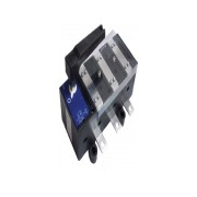Separator tripolar fara protectie cu maneta rotativa 3P, RA 400/ 400A