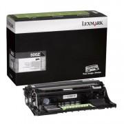 Unidad de imagen Lexmark 50F0Z00 para MS310/MS410/MS510