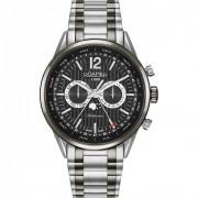 Roamer 508822 40 54 50 мъжки часовник