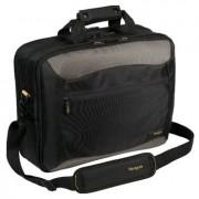 """Targus CityGear II TCG460AU Carrying Case for 39.6 cm (15.6"""") Notebook"""