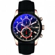 DANIEL KLEIN DK10299-2 Мъжки Часовник