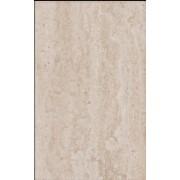Zalakerámia JURA ZBD 42016 falburkoló lap 25x40x0,8cm