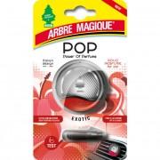 Ontgeurder Arbre Magique Pop Exotic