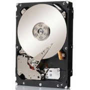 HDD Server Seagate Constellation ES.3, 2TB, SAS II, 7200rpm, 128MB