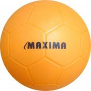 Детска топка