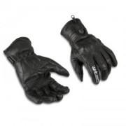 W-TEC MC Handskar Swaton, black, W-TEC