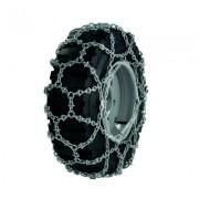 Ottinger honeycomb-patterned chain Typ-E