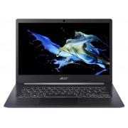 """ACER TravelMate X5 /14""""/ Intel i7-8565U (4.6G)/ 8GB RAM/ 512GB SSD/ int. VC/ Win10 Pro (NX.VJ7EX.011)"""