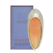 Thierry Mugler Angel Muse 50ml Refillable Per Donna (EDP)