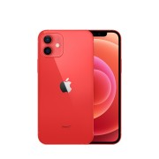 Apple iPhone 12 mini 64GB (PRODUCT)RED MGE03ZD/A