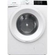 Masina de spalat rufe Gorenje WEI72S3S 7 kg 1.200 RPM Clasa A+++ Inverter Alb