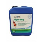 Tripond Algen Stop přípravek proti zelené vodě, řasám 2500ml