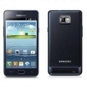 Samsung Galaxy S II 16 Gb Negro Libre
