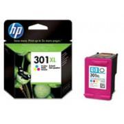 HP Bläckpatron HP Nr301 XL 6ml färg