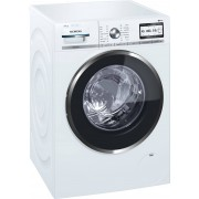 Siemens WM14YH89GB iQ700 Front loading 9kg Automatic Washing Machine